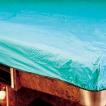 3356.100_9ft-pool-table-cover-with-elastic-binding-280cmx170cm_main