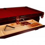 9200.328_buffalo-riva-8ft-pool-table_2
