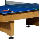 9200.501_eliminator-7ft-table-tennis-top-and-accessoires_main