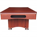 9200.514_buffalo-eliminator-8ft-dining-top-brown_2