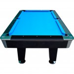 9200.567_7ft-buffalo-pool-table-outrage_2