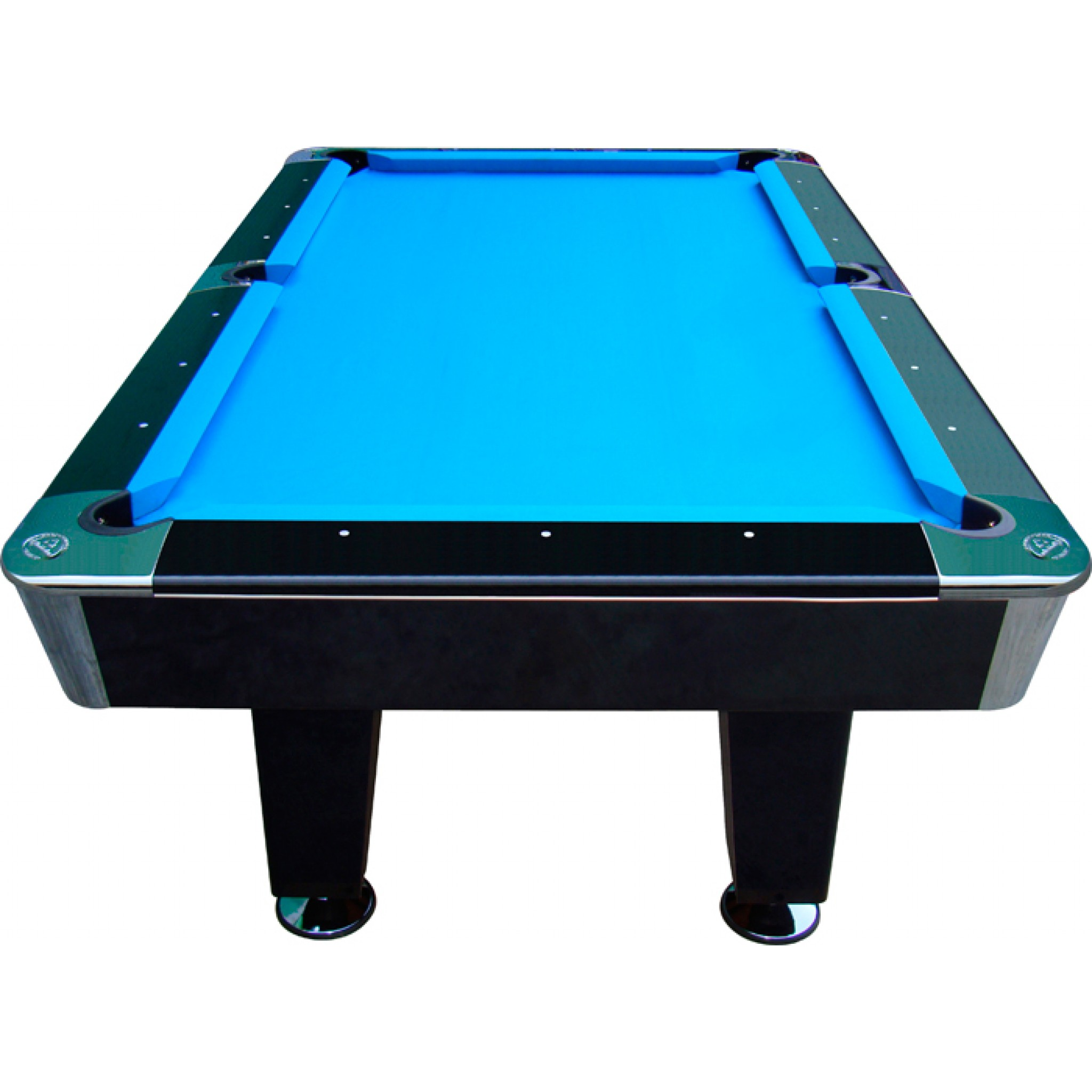 billiards and table tables foosball accessories pool furniture hattiesburg billiard