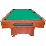 9200.588_8ft-buffalo-pool-table-eliminator-brown_2