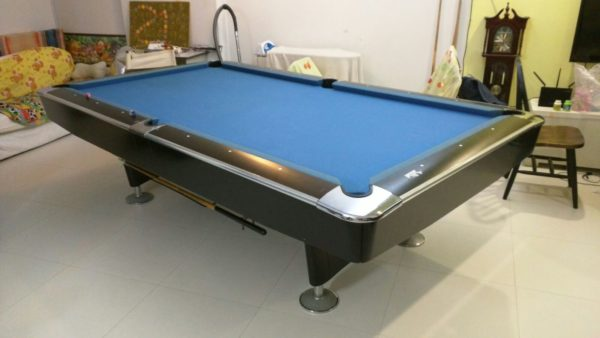 Products categories second hand tables for 12ft snooker table for sale