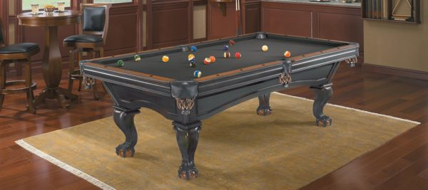 Products Categories Brunswick Tables - Brunswick century pool table